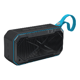 Wireless Waterproof Bluetooth Speaker P150