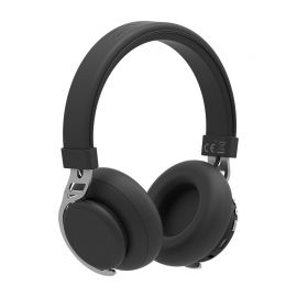 Wireless headphone BTHS05