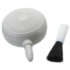 5 in 1 cleaning kit for camera