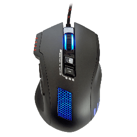 GAMING MOUSE GM804