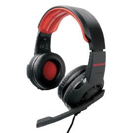 MILLENIUM GAMING HEADSET