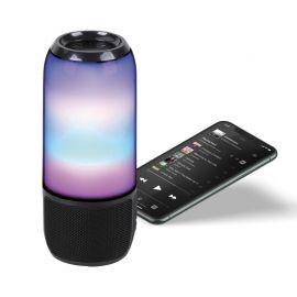 Light Speaker P320