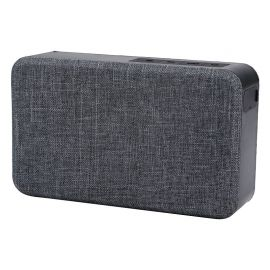 OE-P211 WIRELESS SPEAKER